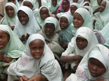 CAN Disagree With Government Over The Use of Hijab by Muslims in the Christian Schools in Kwara