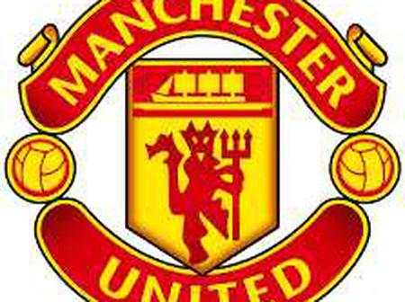 Manchester United set to complete the signing of a new player