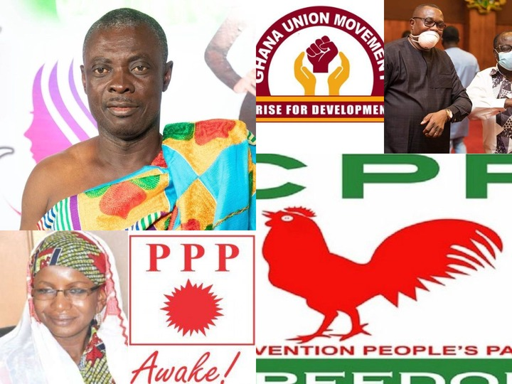 ba4a49d96d79b6138904d91ebc4b1409?quality=uhq&resize=720 - Can Ghanaians ever vote for this promising aspirants to become Presidents?