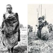 History Of The Famous Talai Clan