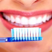 أبرزها  تناول المشروبات الغازية.. 9 عادات تدمر أسنانك.. ابتعد عنها