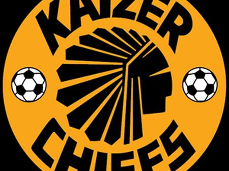 Chiefs Transfer Talk: Should Amakhosi Pounce & Re-Sign Midfield Maestro?