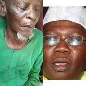 Barely a day after Wakili was apprehended by OPC member, Gani Adams reveals what his men did again
