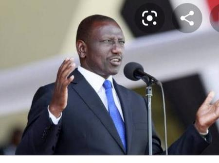 DP Ruto's Machakos Candidate That Will Prove How Strong He Is Politicaly