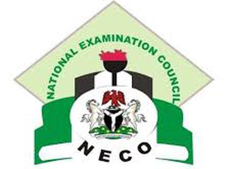 5 Easy Steps To Check Your NECO Results