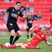 Adelaide United Vs Newcastle Jets Prediction, Preview, Team News And More | A-League 2020-21