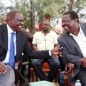 Why DP Ruto Is Sure Of Bringing One Kenya Alliance Down In 2022 Despite Them Enjoying State Support