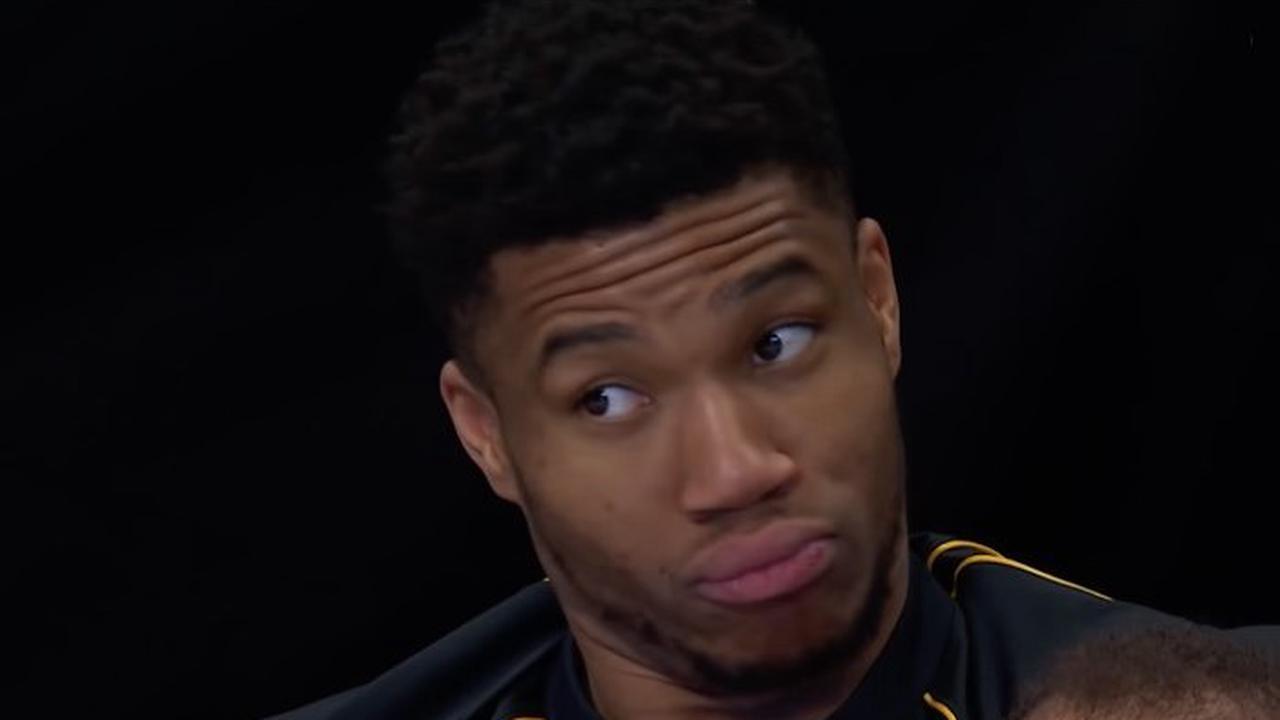 NBA: Milwaukee ne tient toujours pas promesse, retiendra-t-il Giannis ?