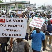 Bénin/Election présidentielle: que demande le peuple ?