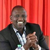Has William Ruto Succeeded In Propaganda War?