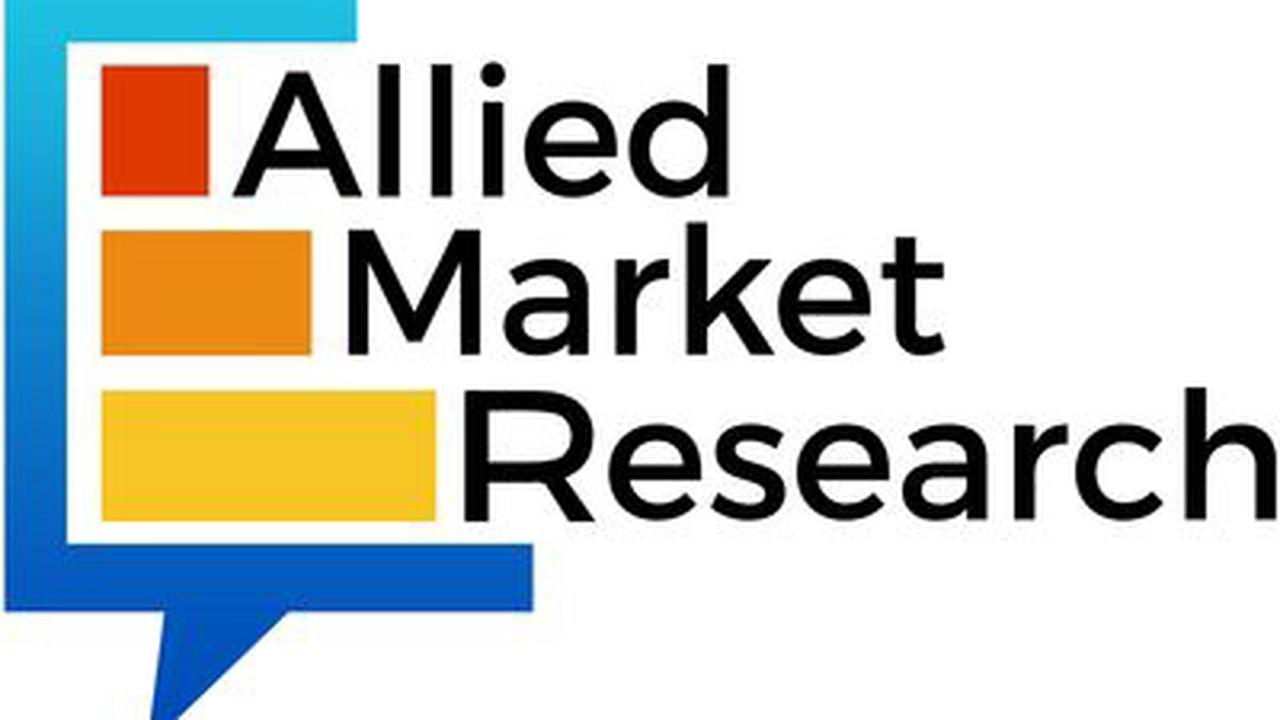 PDF Research: Radiotherapy Market 2021: Remarking Enormous Growth with Pre & Post COVID-19 Market Estimation