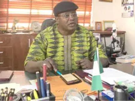 NLC issues warning to FG on fuel price increase