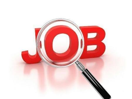 Job Vacancy in a Leading Private University in South West