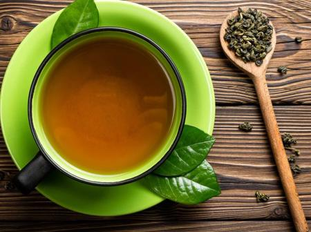 2 Best Teas For Weight Loss And Flat Tummy