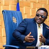 Ayade Orders for Immediate Employment of 20,000 persons Into Civil service, Gives Waiver to Students