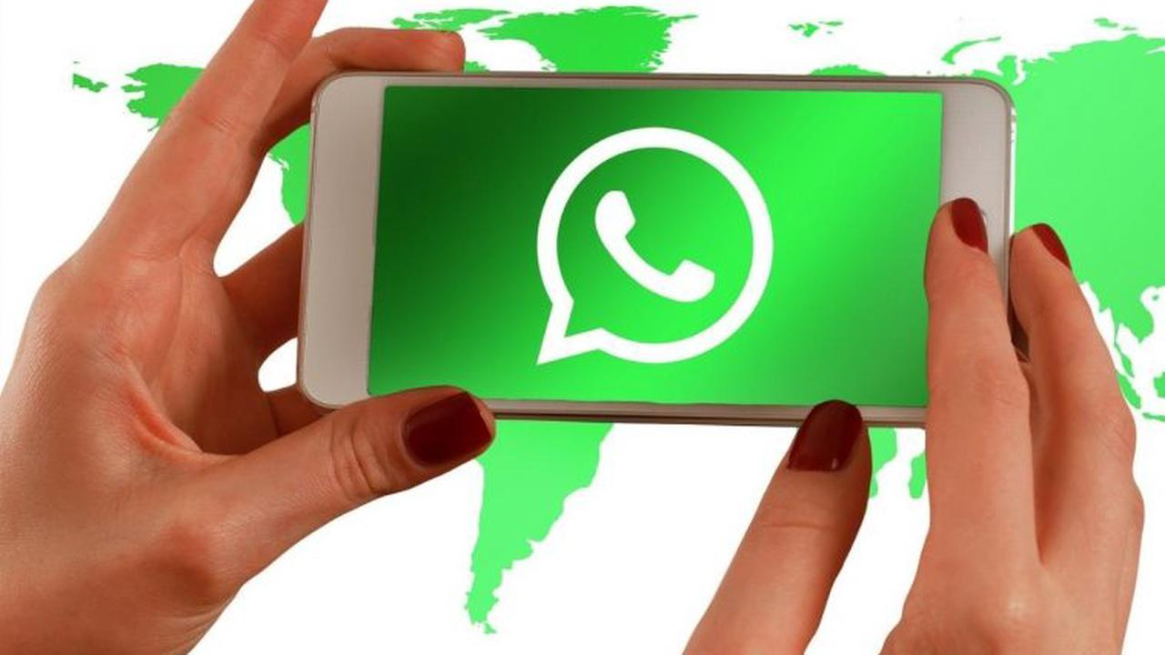 WhatsApp guide to send videos and photos without losing quality