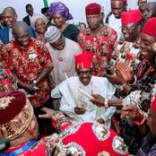 4 Reasons Why Igbo People Are More Industrious And Should Be Given Chance To Rule Nigeria