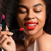 Five Kenyan Beauty Brands You Should Know And Try As A Lady