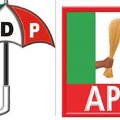 Opinion: APC Is Delaying Development, Progress In Imo North Senatorial District