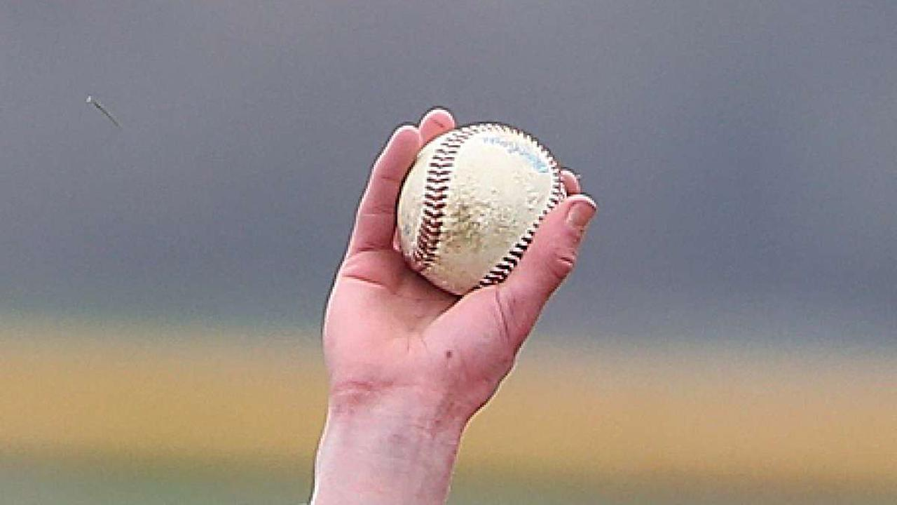 Sports In Brief: Deckerville baseball drops pair to Peck