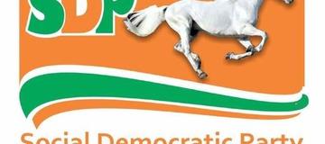 Party Crisis: Seal up SDP's secretariat in Ondo, Chairman tells IGP