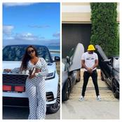 Check Out The Lavish Lifestyles of Some of South Africa's Youngest Millionaires on Instagram!