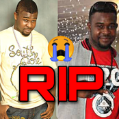 Sad News To The Nigerian Music Industry As Music Producer, Dr Frabz Dies