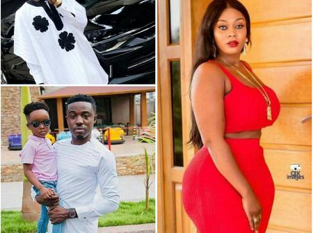 Criss Waddle's Profile: Wife, Son, Cars, real Age, music Career and his net Worth