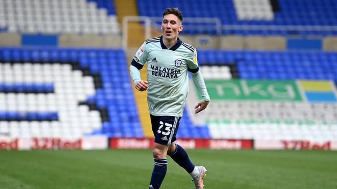 Gerrard's Liverpool 'connection' could help lure Harry Wilson to Rangers
