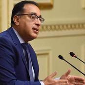 5 رسائل سارة للمصريين من الحكومة