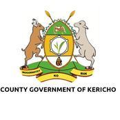 Kericho County Announced Job Vacancies