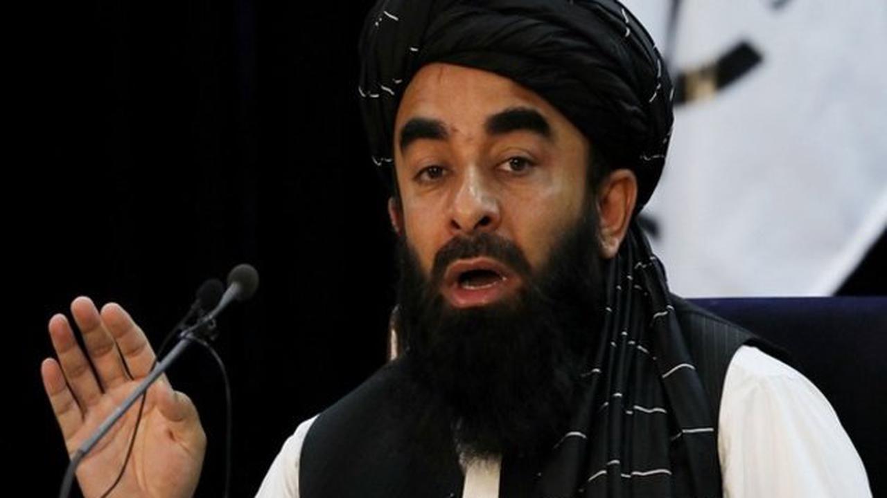 Taliban appreciates Pakistan for supporting Islamic Emirate