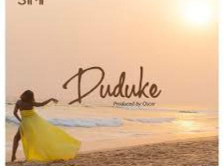 Top 10 Songs That Hit Nigeria Music Industry In June