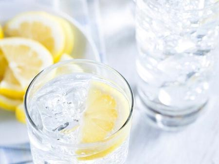 10 Health Benefits of drinking gin