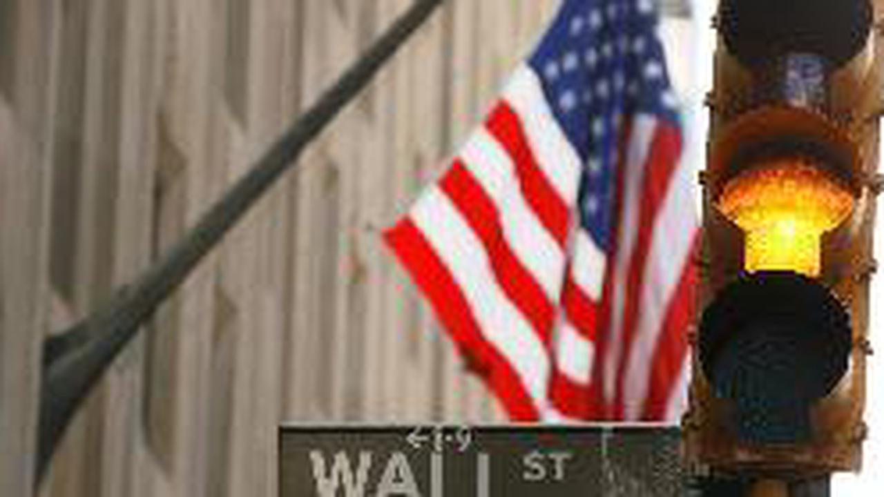 Dow Futures Higher As Treasury Bond Yields Retreat; Meme Stocks Steady
