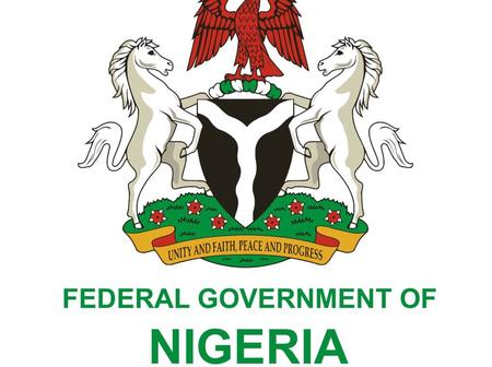 Federal Government Orders Reversal of Electricity Tariffs and States When Adjustment Will Be Made