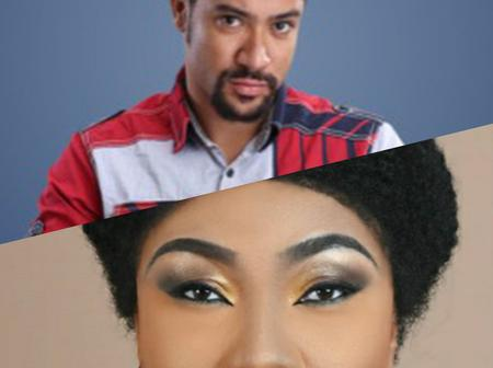 Popular Nollywood Actors And Actresses Who Have Now Become Pastors