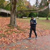 Hamed Bakayoko en plein footing ? Voici la réaction de ses partisans