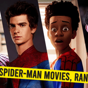 The Best Spider-Man Movies, Ranked By Fans