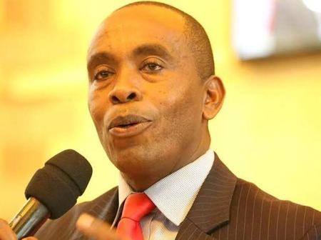 Why Kimani Wamatangi Thinks BBI Will Sail Through Referendum Despite Opposition By Tangatanga MPs