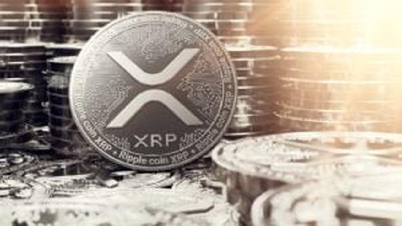 Coinbase to Suspend XRP Trading Following SEC Suit Against Ripple