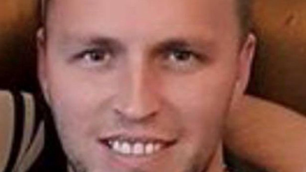 Two men arrested on suspicion of murder after father-of-two solicitor shot dead in Sheffield