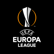 Thursday Europa League Pick of the Day.