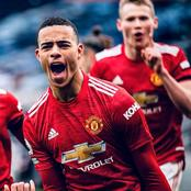 Watch out EPL: Mason Greenwood has risen from his ruins