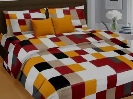 3 Ways to start bed sheets business in Nigeria