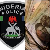SECURITY ALERT: See Ten Ways To Safeguard Your Life And Money From Fraudsters (Please Read)