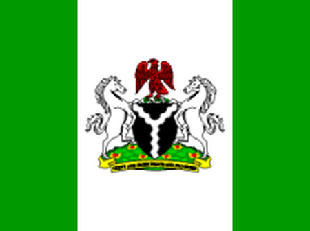 OPINION: See Some Major Problems Of Nigeria