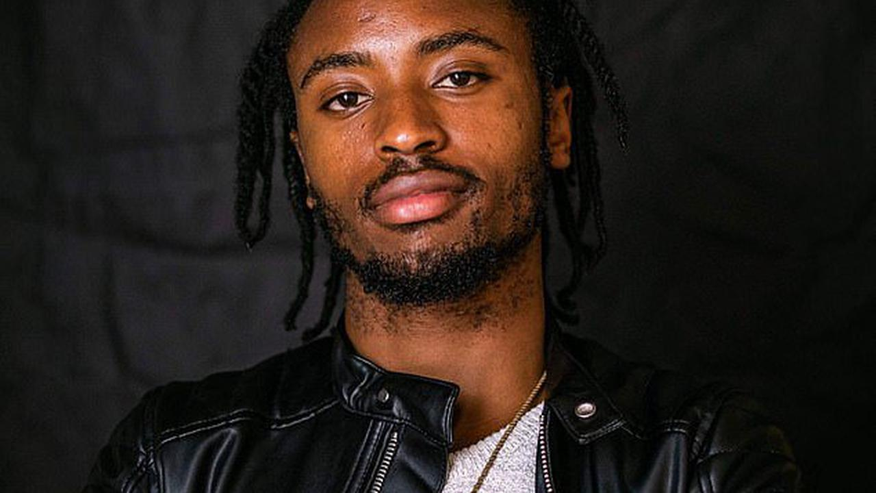 Fears for missing soul singer, 24, who suffered a mental breakdown during Melbourne's fifth lockdown and disappeared more than a week ago when his family called an ambulance