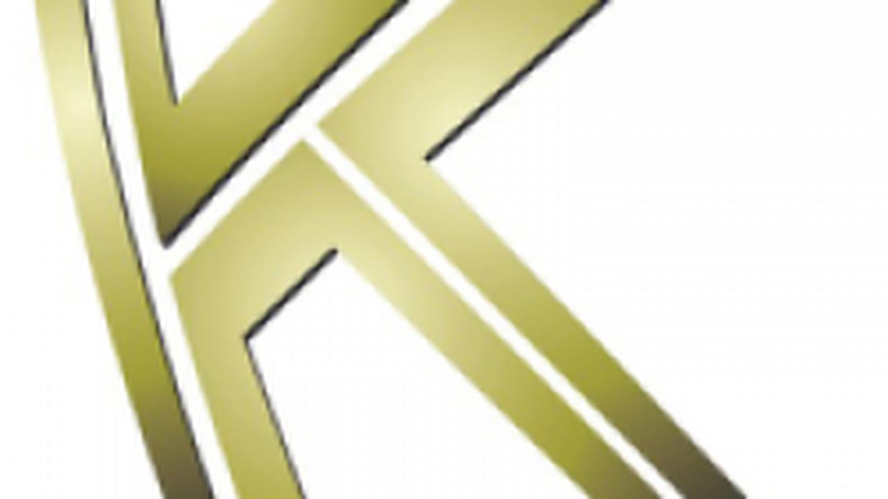 Iteris, Inc. (NASDAQ:ITI) Receives $9.00 Consensus PT from Brokerages