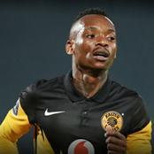 Chiefs star in CAFCL team of the week